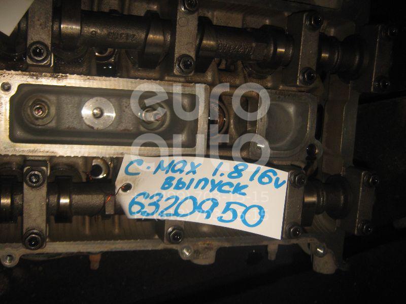 Распредвал выпускной для Ford C-MAX 2003-2011 - Фото №1