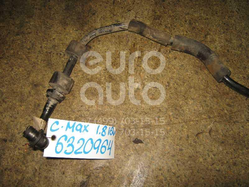Трубка пластиковая для Ford C-MAX 2003-2011 - Фото №1
