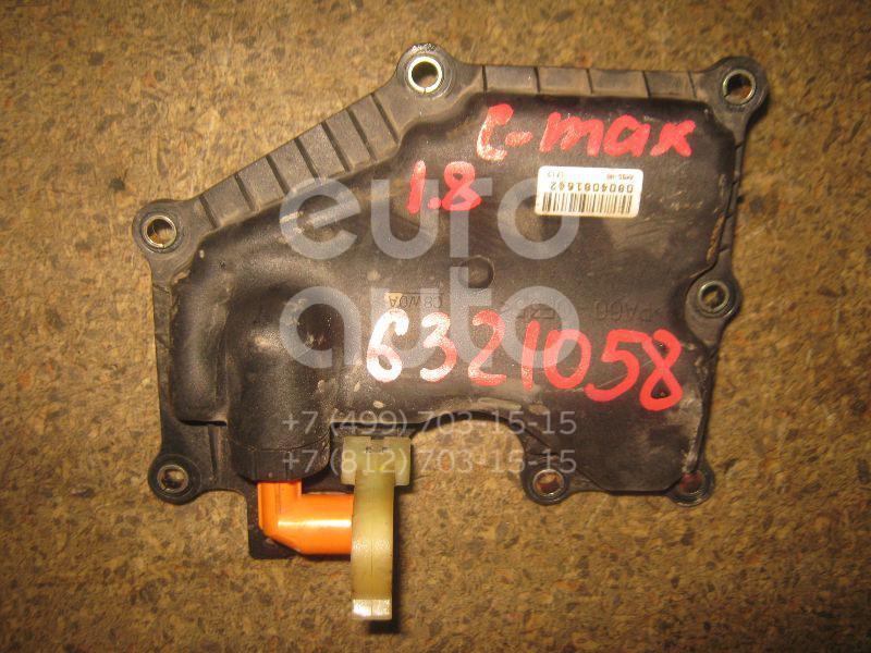 Сепаратор для Ford C-MAX 2003-2011 - Фото №1