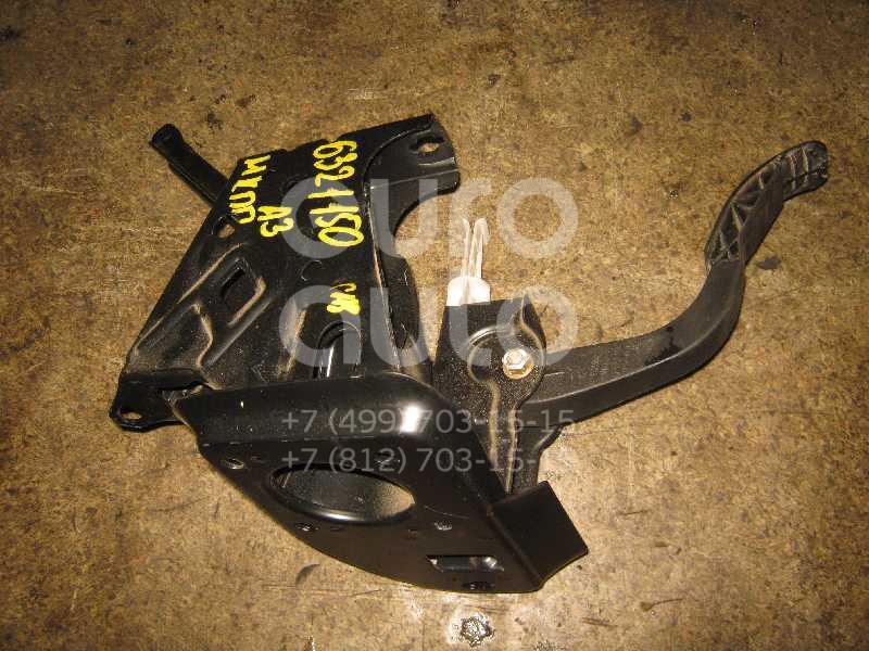 Педаль газа для Audi A3 (8L1) 1996-2003 - Фото №1