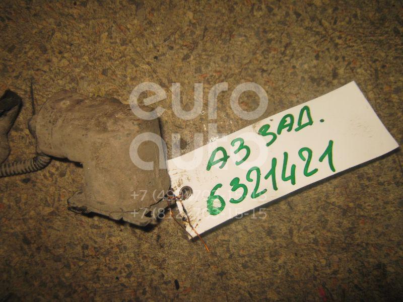 Датчик парковки для Audi A3 (8L1) 1996-2003 - Фото №1