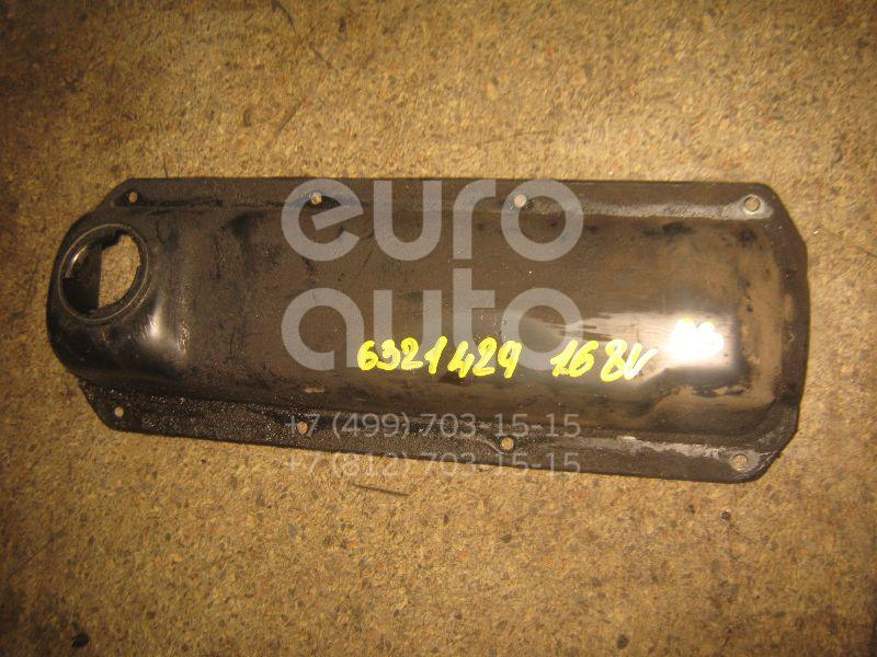 Крышка головки блока (клапанная) для Audi A3 (8L1) 1996-2003 - Фото №1