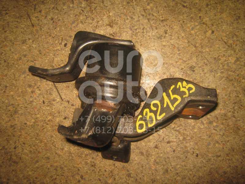 Опора двигателя правая для Mitsubishi Lancer (CS/Classic) 2003-2008 - Фото №1