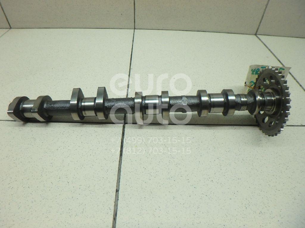 Распредвал выпускной для Mitsubishi Lancer (CX,CY) 2007>;Colt (Z3) 2003-2012 - Фото №1