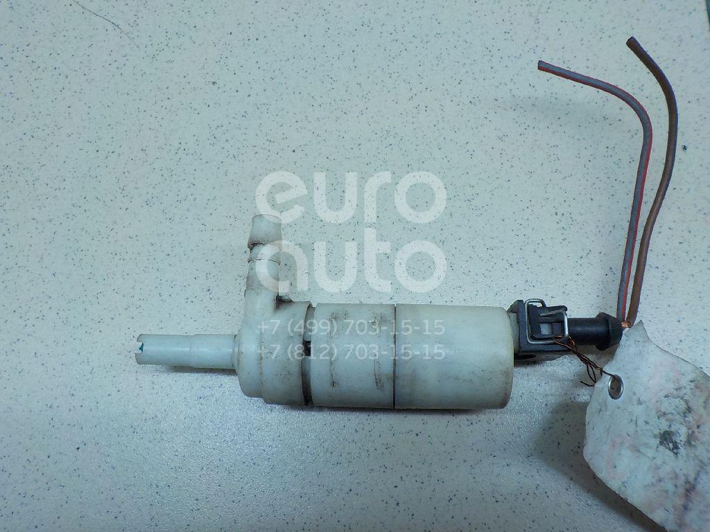 Насос омывателя фар для Mercedes Benz C208 CLK coupe 1997-2002 - Фото №1