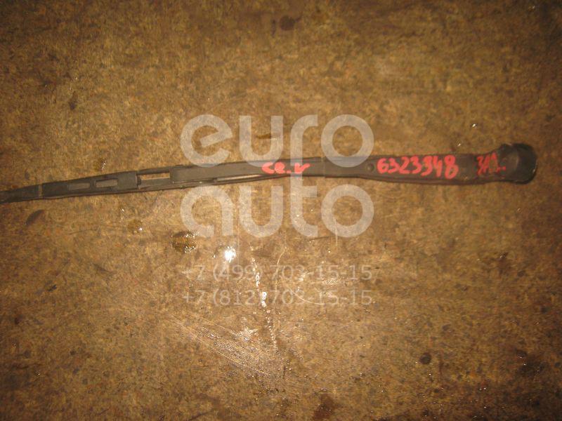 Поводок стеклоочистителя заднего для Honda CR-V 1996-2002 - Фото №1