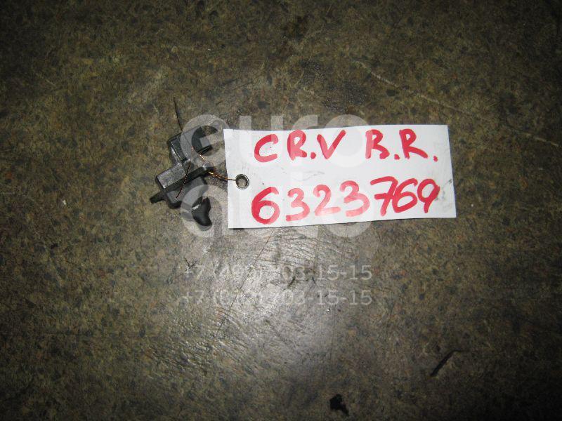 Кнопка стеклоподъемника для Honda CR-V 1996-2002 - Фото №1
