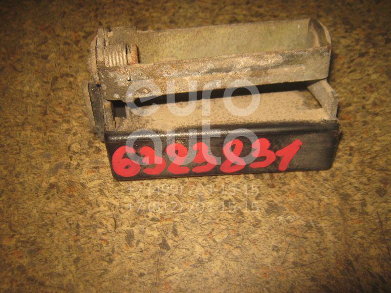 Ручка двери багажника наружная для Honda CR-V 1996-2002 - Фото №1