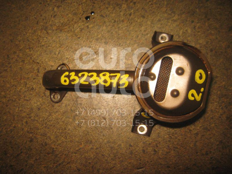 Маслозаборник для Honda CR-V 1996-2002;Civic 1991-1995;Integra 1995-2001 - Фото №1