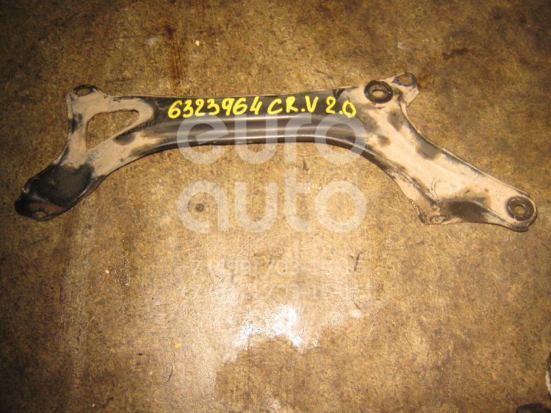 Кронштейн (сопут. товар) для Honda CR-V 1996-2002 - Фото №1