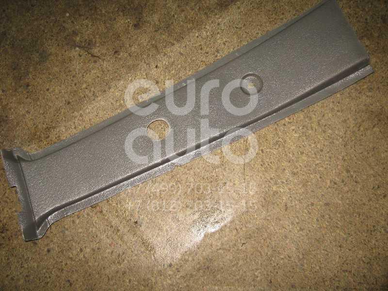 Обшивка стойки для Kia Sportage 1994-2004 - Фото №1