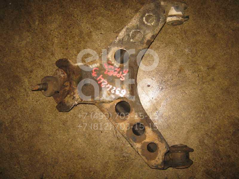 Рычаг передний нижний для Kia Sportage 1994-2006;Retona CE 1997-2003 - Фото №1