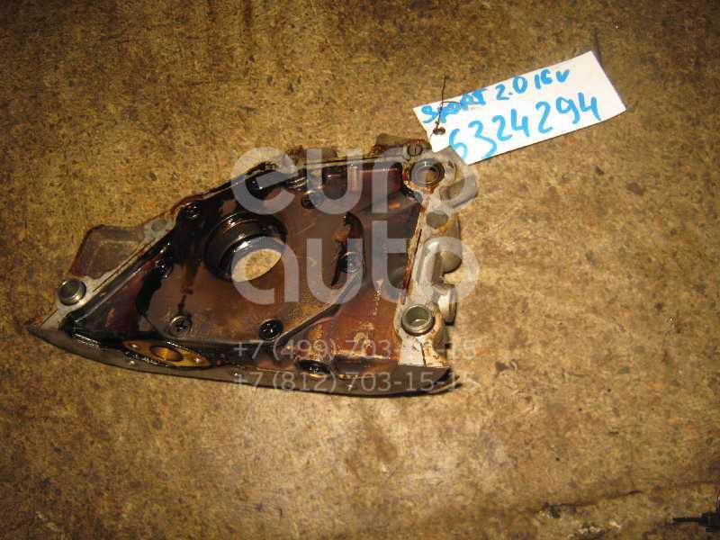 Насос масляный для Kia Sportage 1994-2004 - Фото №1