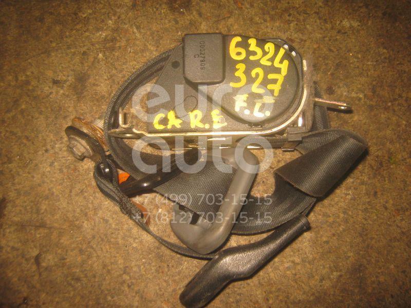 Ремень безопасности для Toyota Carina E 1992-1997 - Фото №1