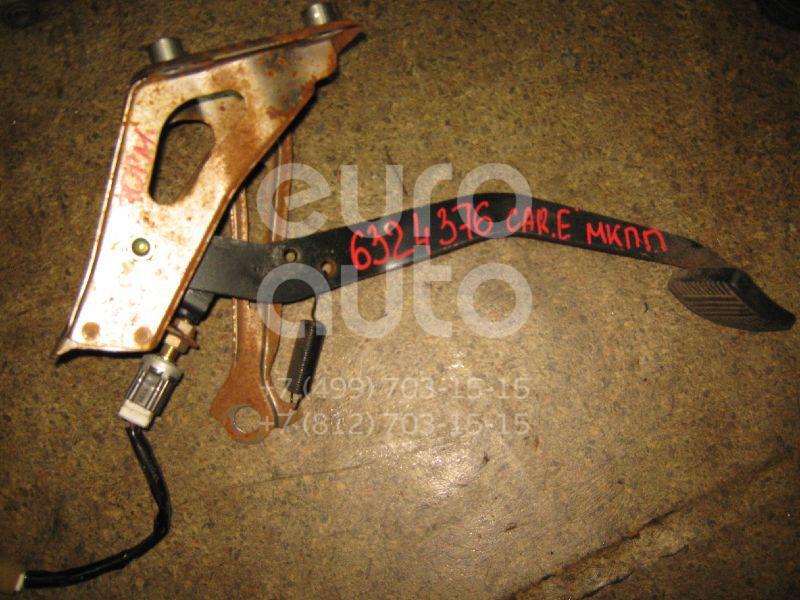 Педаль тормоза для Toyota Carina E 1992-1997 - Фото №1