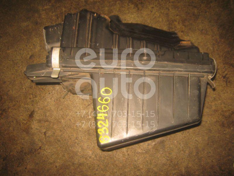 Корпус воздушного фильтра для Nissan Maxima (A32) 1994-2000 - Фото №1