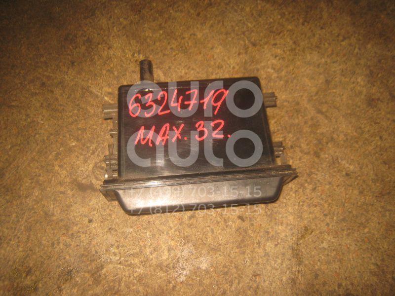 Ящик передней консоли для Nissan Maxima (A32) 1994-2000 - Фото №1