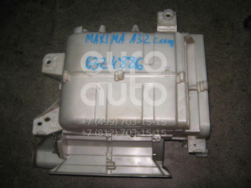 Корпус отопителя для Nissan Maxima (A32) 1994-2000 - Фото №1