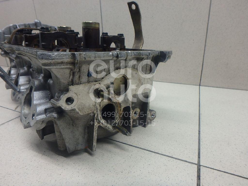 Головка блока для Nissan Maxima (A32) 1994-2000 - Фото №1