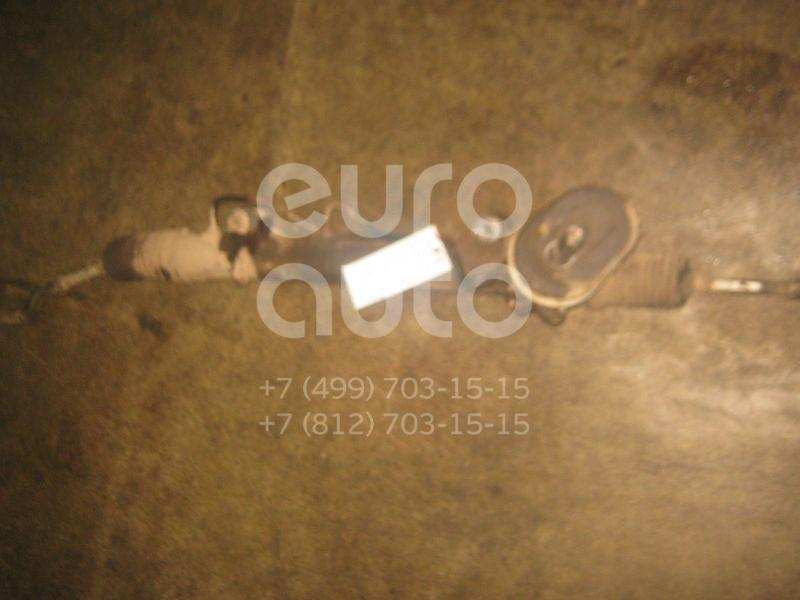 Рейка рулевая для Nissan Logan 2005-2014;Sandero 2009-2014;Lada Largus 2011>;Almera (G15) 2013> - Фото №1
