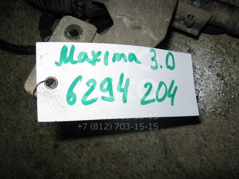 Проводка (коса) для Nissan Maxima (A32) 1994-2000 - Фото №1