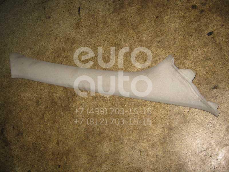 Обшивка стойки для Honda Accord VI 1998-2002 - Фото №1