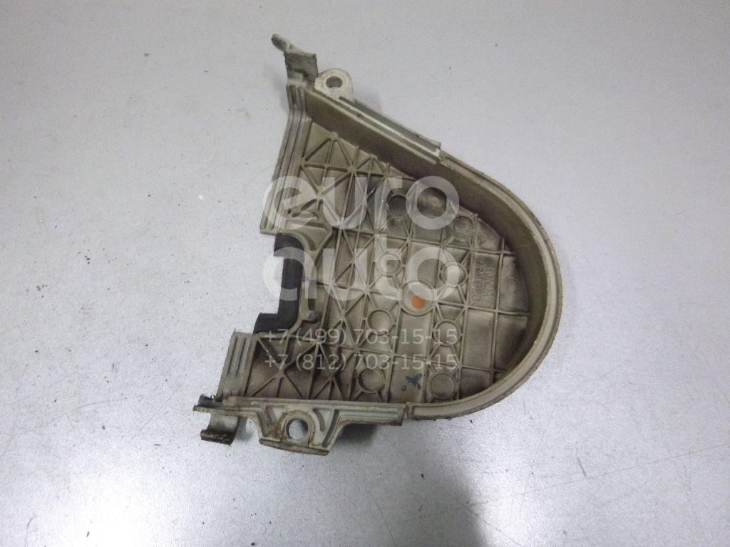 Кожух ремня ГРМ для Honda Accord VI 1998-2002 - Фото №1