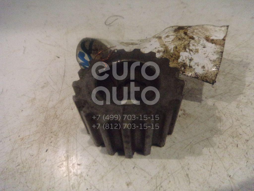Шестерня балансирного вала для Honda Accord VI 1998-2002 - Фото №1