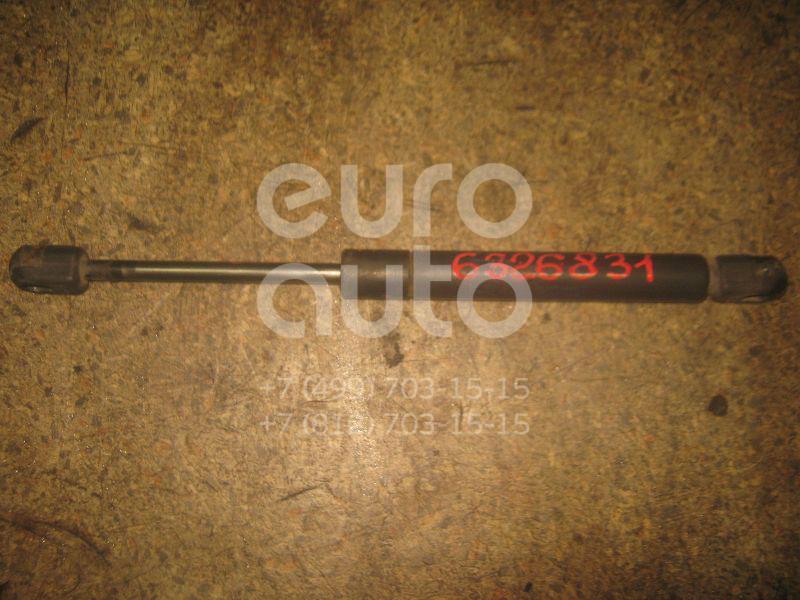 Амортизатор крышки багажника для Audi,VW A4 [B5] 1994-2000;Golf IV/Bora 1997-2005;Passat [B5] 1996-2000 - Фото №1
