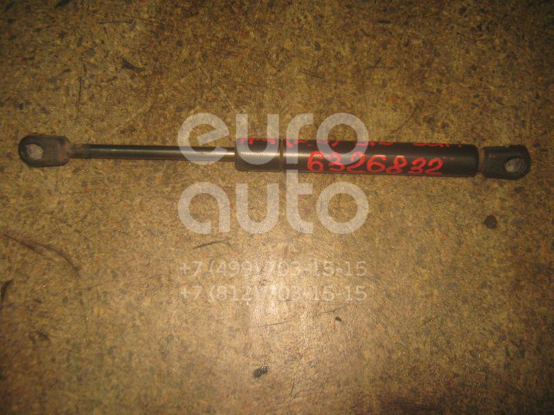 Амортизатор крышки багажника для Audi,VW A4 [B5] 1994-2001;Golf IV/Bora 1997-2005;Passat [B5] 1996-2000 - Фото №1