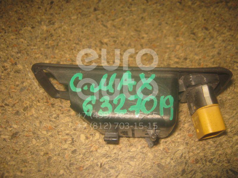 Кнопка стеклоподъемника для Ford C-MAX 2003-2011 - Фото №1