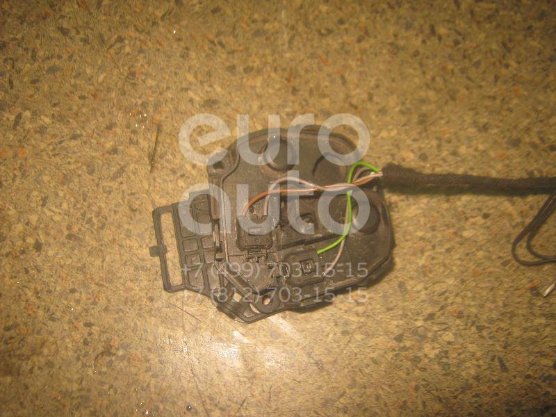 Механизм зеркала для Ford C-MAX 2003-2011 - Фото №1