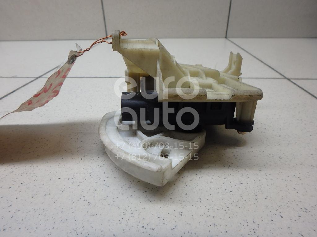 Моторчик заслонки отопителя для Audi,VW,Skoda A4 [B5] 1994-2001;Passat [B5] 1996-2000;A4 [B6] 2000-2004;Passat [B5] 2000-2005;Superb 2002-2008 - Фото №1