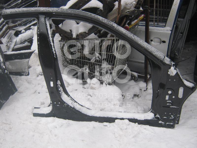 Кузовной элемент для Cadillac CTS 2008-2013 - Фото №1