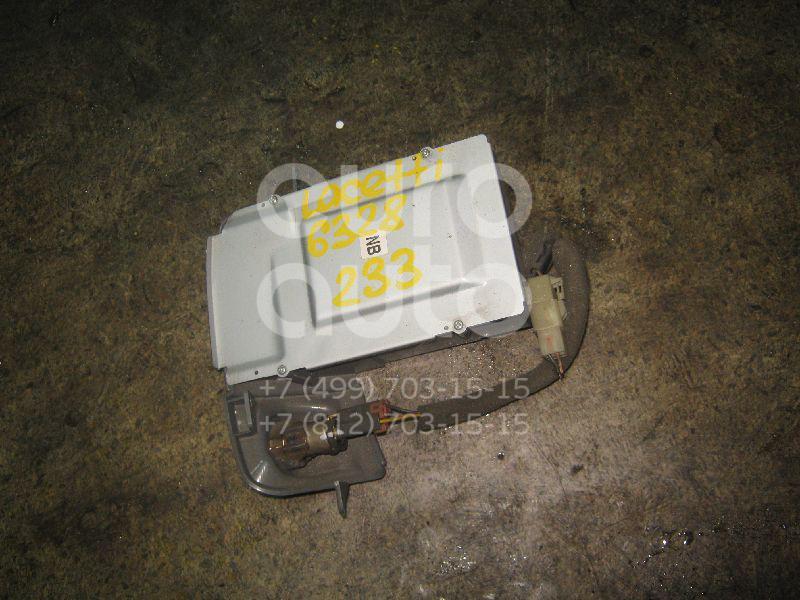 Пепельница передняя для Chevrolet Lacetti 2003> - Фото №1