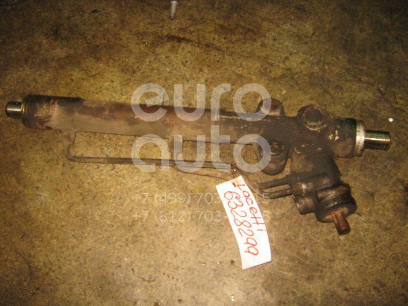 Рейка рулевая для Chevrolet,Daewoo Lacetti 2003-2013;Rezzo 2005-2010;Rezzo 2000-2011;Gentra II 2013-2015 - Фото №1