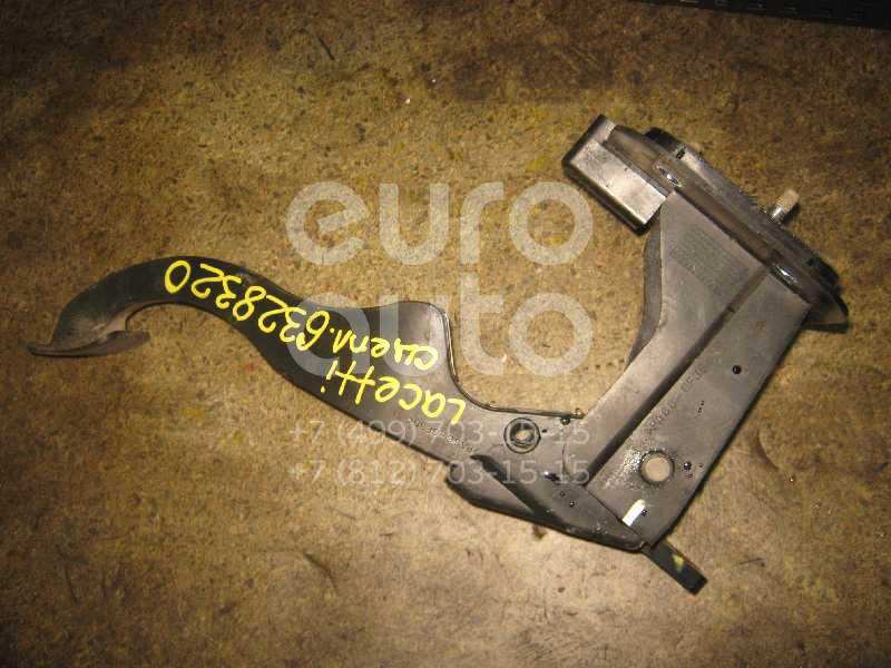 Педаль сцепления для Chevrolet Lacetti 2003-2013 - Фото №1