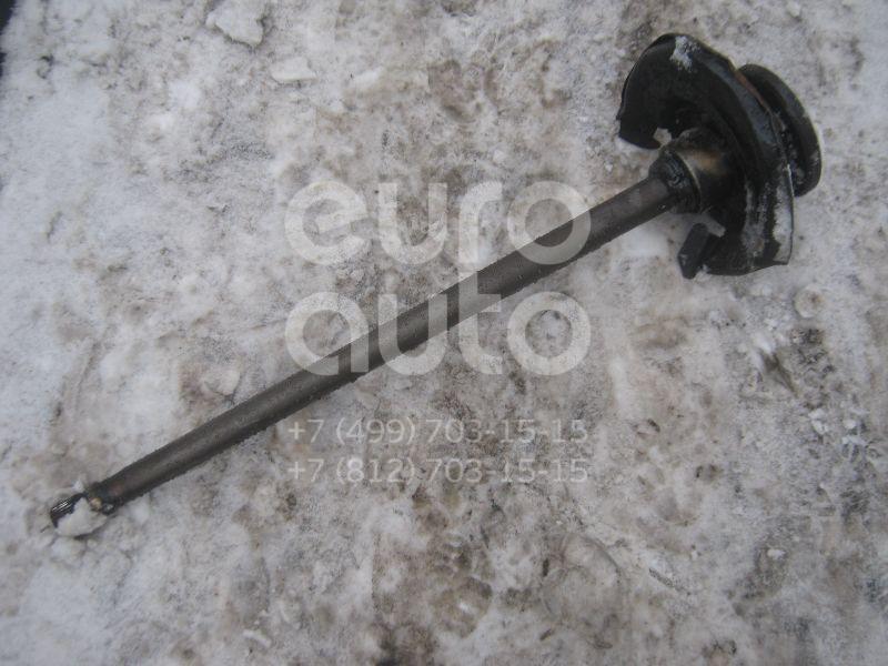 Полуось задняя правая для VW LT II 1996> - Фото №1