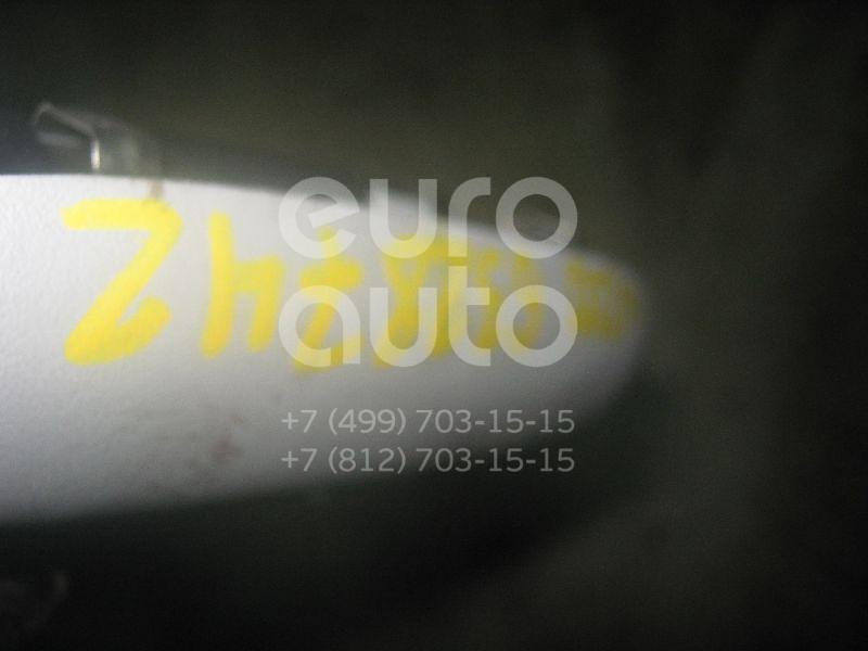 Индикатор для Mercedes Benz W220 1998-2005 - Фото №1