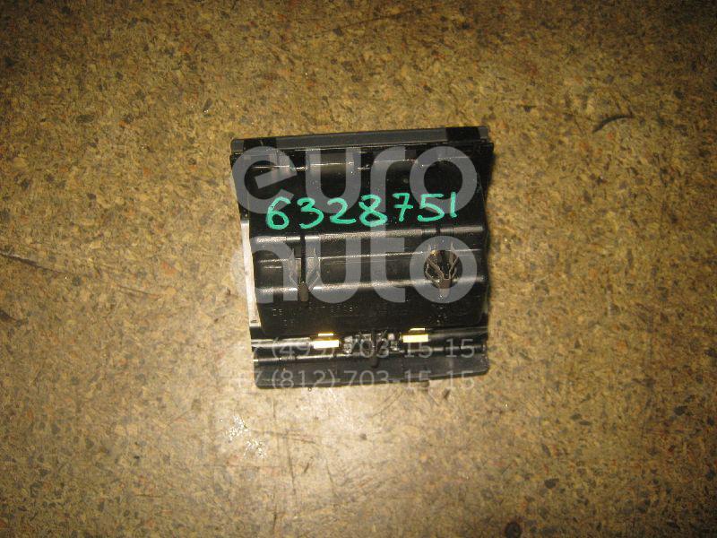 Подстаканник для Skoda Octavia (A4 1U-) 2000-2011 - Фото №1