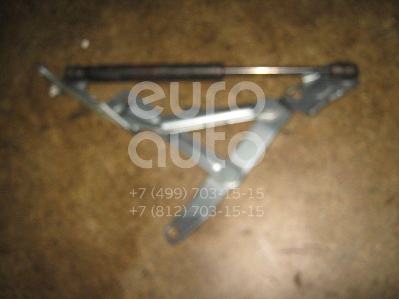 Петля крышки багажника для Mitsubishi Lancer (CX,CY) 2007> - Фото №1