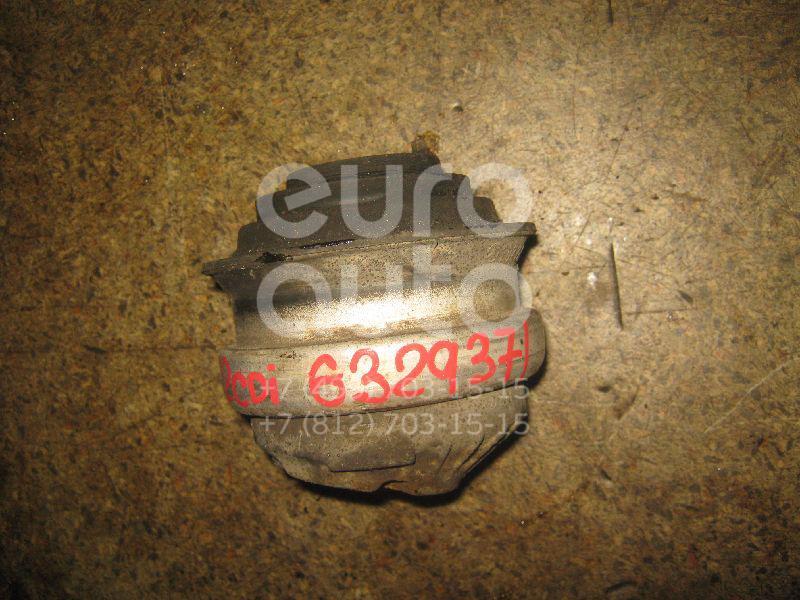 Опора двигателя для Mercedes Benz W211 E-Klasse 2002-2009 - Фото №1