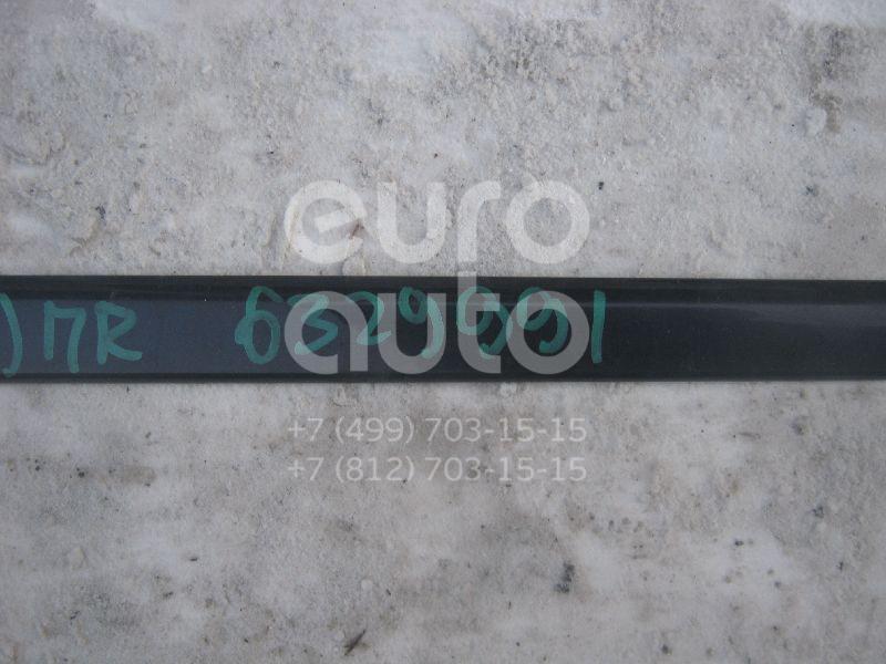 Молдинг передней правой двери для Audi A4 [B6] 2000-2004 - Фото №1