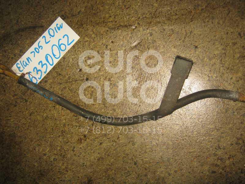 Щуп масляный для Hyundai Elantra 2000-2005 - Фото №1