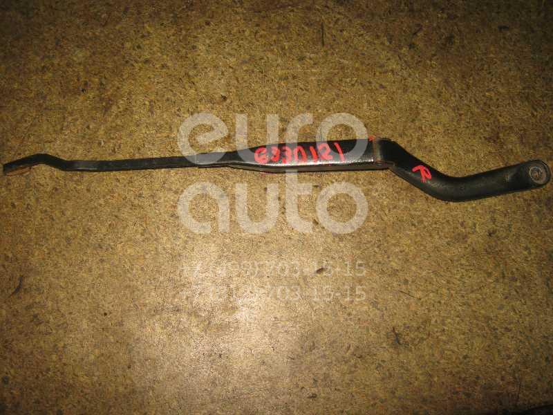 Поводок стеклоочистителя передний правый для Kia Sportage 1994-2004 - Фото №1