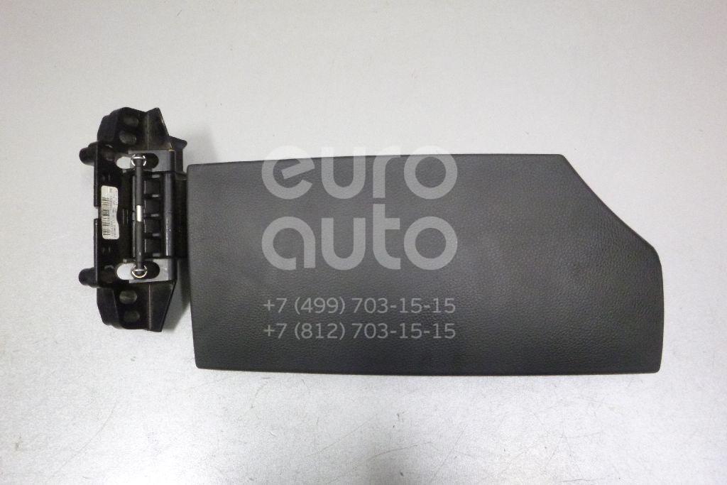 Подлокотник для BMW 5-серия E60/E61 2003-2009 - Фото №1