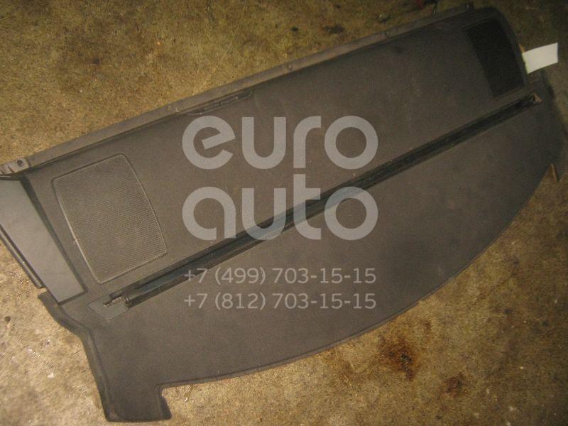 Полка для BMW 5-серия E60/E61 2003-2009 - Фото №1