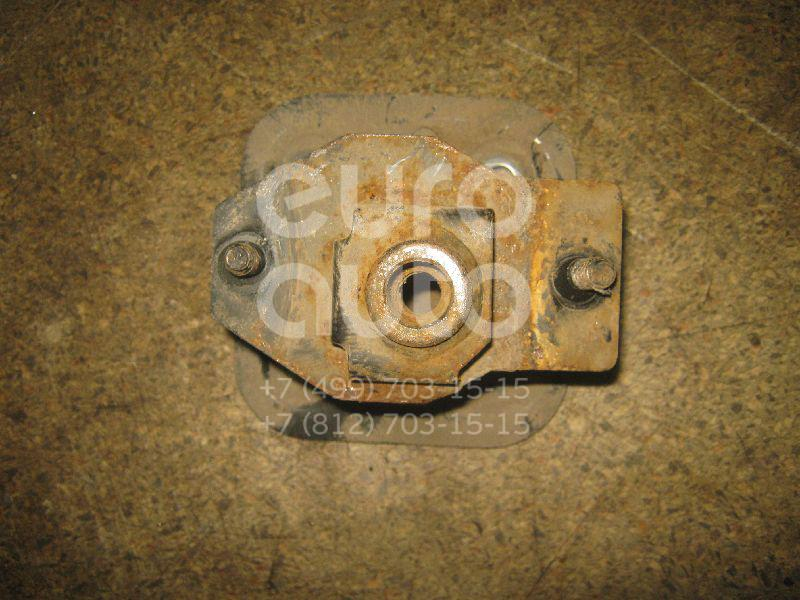 Кронштейн заднего бампера правый для BMW 5-серия E60/E61 2003-2009 - Фото №1