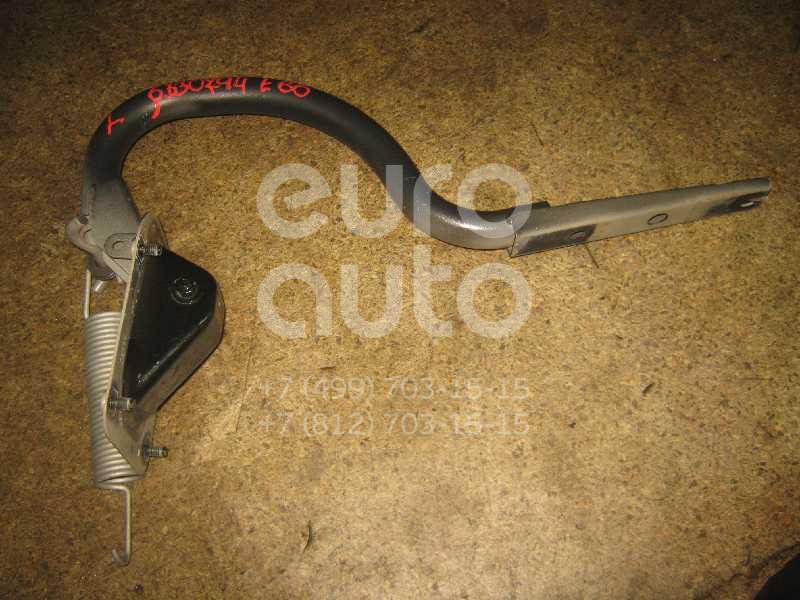 Петля крышки багажника для BMW 5-серия E60/E61 2003-2009 - Фото №1