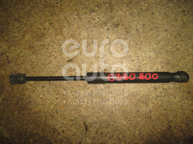 Амортизатор крышки багажника для Audi A4 [B6] 2000-2004;A6 [C5] 1997-2004 - Фото №1